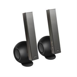 Edifier Exclaim E10BT Portable Bluetooth Speaker